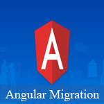 Migrate to Angular: why and how you should do it