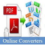 The Most Common Converter Types Used Online Today © JavaScriptBank.com
