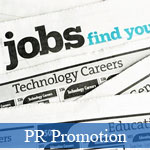 New Tech Job Board Launches - Targeting Talented Programmers and Software Developers © JavaScriptBank.com