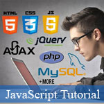 Programming Concepts to Add to Your JavaScript Arsenal
