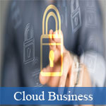 Protecting Cloud Business Apps Importance