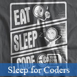 The reasons why App developers need to get enough sleep