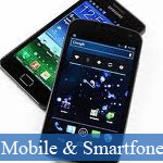 Samsung Galaxy Nexus vs Galaxy S2: Comparison of Specs and Features