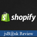Shopify.com - Host Your Online Ecommerce Store Today