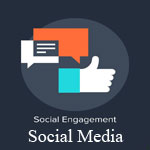 Simple Advanced Social Media Management Strategies to Increase Engagement