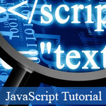 Simple Tips to Learn JavaScript Better for Beginners © JavaScriptBank.com