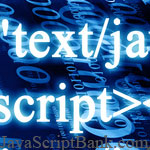 Some JavaScript Scripting Basics