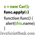 Some Simple HTML JavaScript Example Codes about Function Scope