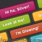 Super Cool and Great Button Resources and Tutorials with CSS3
