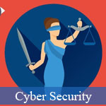 Tips For Maintaining Cyber Security Practices In Your Law Firms