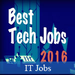 Top Tech Talents to Land You a Job in 2016
