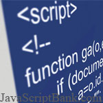 Using JavaScript in Web Design: Advantages and Disadvantages