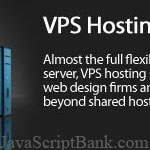 VPS Hosting for your AJAX applications