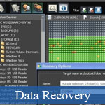 Why Data Recovery Software and Services are Important