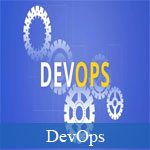 Why Engineers Specializing in DevOps Are the Wave of the Future