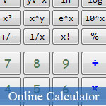 Calc4Chem: Awesome Scientific Calculator with Physical and Chemical constants