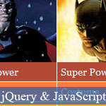Awesome jQuery Accordion with CSS3 and HTML5