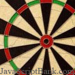 Dart: play 301 or 501