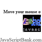 Dashed border-image onMouseover
