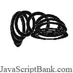 Free mouse, pointer scripts, JavaScript trailers - Page 1