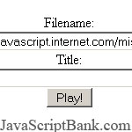 SeanSoft © Media Player