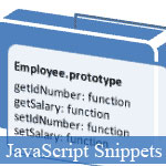 Some Essential JavaScript Prototype Functions to Enhance your JavaScript Applications