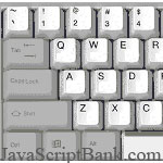 Virtual Keyboard tool