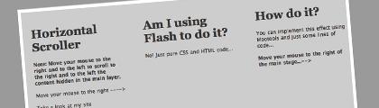www JavaScriptBank com - www JavaScriptBank com